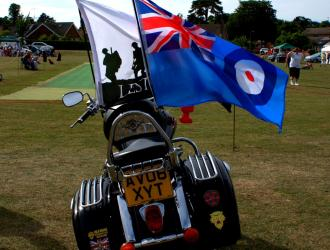 KF RBL Event 2015 Copyright C Berry 19