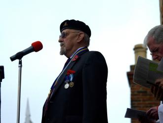 REMEMBRANCE SERVICE 08.11.15 COPYRIGHT C BERRY 123