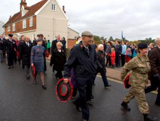 REMEMBRANCE SERVICE 08.11.15 COPYRIGHT C BERRY 27