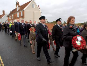 REMEMBRANCE SERVICE 08.11.15 COPYRIGHT C BERRY 29
