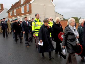 REMEMBRANCE SERVICE 08.11.15 COPYRIGHT C BERRY 31