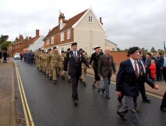 REMEMBRANCE SERVICE 08.11.15 COPYRIGHT C BERRY 34