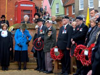 REMEMBRANCE SERVICE 08.11.15 COPYRIGHT C BERRY 42