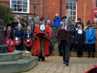REMEMBRANCE SERVICE 08.11.15 COPYRIGHT C BERRY 53