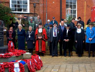 REMEMBRANCE SERVICE 08.11.15 COPYRIGHT C BERRY 72